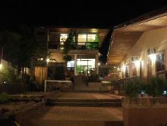 Philippines Hotels | St. Louie Terraces Lodging House