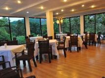 Philippines Hotel   interior