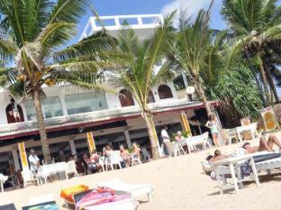 /royal-beach-hotel/hotel/hikkaduwa-lk.html?asq=jGXBHFvRg5Z51Emf%2fbXG4w%3d%3d