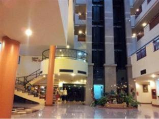 /el-gr/he-jia-grand-hotel/hotel/songkhla-th.html?asq=jGXBHFvRg5Z51Emf%2fbXG4w%3d%3d