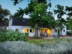 Babylonstoren Hotel | Cheap Hotels in Franschhoek South Africa