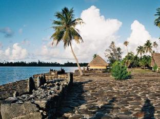 /pension-fare-maeva/hotel/huahine-island-pf.html?asq=vrkGgIUsL%2bbahMd1T3QaFc8vtOD6pz9C2Mlrix6aGww%3d