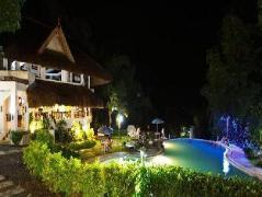 Hotel in Philippines Batangas | Bambu Villa Resort
