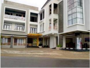Hotel Paluvi