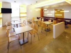Ibis Wuhan Guanggu Hotel | Hotel in Wuhan