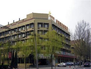 Shindom Inn Xian Huzhu Road