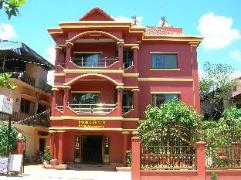 Mon Pa Pa Guesthouse | Cambodia Hotels