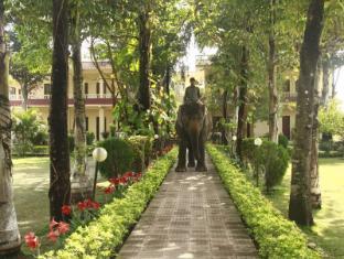 /lv-lv/hotel-rainforest/hotel/chitwan-np.html?asq=jGXBHFvRg5Z51Emf%2fbXG4w%3d%3d