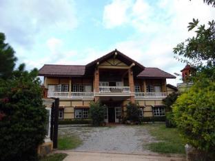 /the-hillside-residence/hotel/xieng-khouang-la.html?asq=jGXBHFvRg5Z51Emf%2fbXG4w%3d%3d