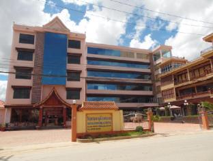 /anoulack-khen-lao-hotel/hotel/xieng-khouang-la.html?asq=jGXBHFvRg5Z51Emf%2fbXG4w%3d%3d