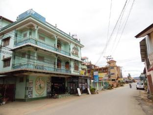 /th-th/white-orchid-guest-house/hotel/xieng-khouang-la.html?asq=jGXBHFvRg5Z51Emf%2fbXG4w%3d%3d