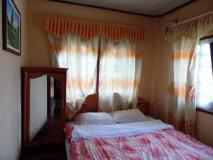 Phonsa Ath Guesthouse: guest room