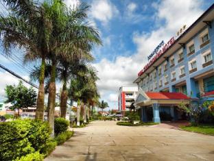 /xieng-khouang-hotel/hotel/xieng-khouang-la.html?asq=jGXBHFvRg5Z51Emf%2fbXG4w%3d%3d