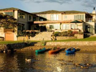 Nicara Lakeside Lodge