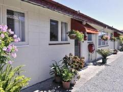Rob Roy Motel | New Zealand Budget Hotels