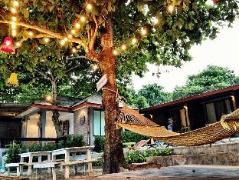 SummerDay Beach Resort   Thailand Cheap Hotels