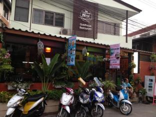 The Chiangmai Nest Guesthouse