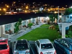 Picton Accommodation Gateway Motel | New Zealand Hotels Deals