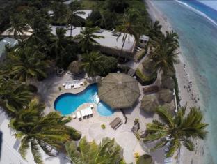 /club-raro-resort/hotel/rarotonga-ck.html?asq=GzqUV4wLlkPaKVYTY1gfioBsBV8HF1ua40ZAYPUqHSahVDg1xN4Pdq5am4v%2fkwxg