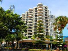 Australia Hotel Booking | Monte Carlo Apartments