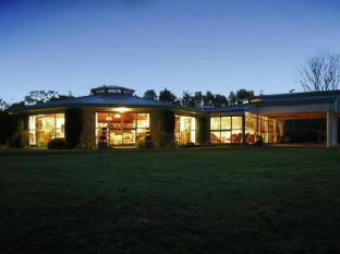 /fr-fr/doolan-s-country-retreat/hotel/rotorua-nz.html?asq=vrkGgIUsL%2bbahMd1T3QaFc8vtOD6pz9C2Mlrix6aGww%3d
