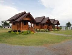 Nipha House Pakchong   Cheap Hotel in Khao Yai Thailand