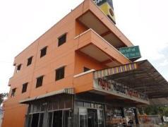 Nipha House Khao Yai Villa   Khao Yai Hotel Discounts Thailand