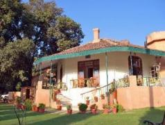 Kishangarh House | India Budget Hotels