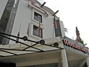 /hotel-wood-bridge-grand/hotel/hyderabad-in.html?asq=jGXBHFvRg5Z51Emf%2fbXG4w%3d%3d