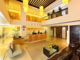 /sv-se/hotel-minerva-grand-secunderabad/hotel/hyderabad-in.html?asq=vrkGgIUsL%2bbahMd1T3QaFc8vtOD6pz9C2Mlrix6aGww%3d