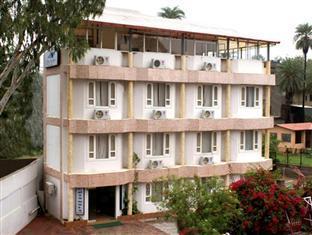 /hotel-chanakya/hotel/mount-abu-in.html?asq=jGXBHFvRg5Z51Emf%2fbXG4w%3d%3d