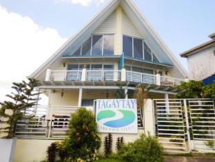 /ca-es/tagaytay-lake-view-villa/hotel/tagaytay-ph.html?asq=vrkGgIUsL%2bbahMd1T3QaFc8vtOD6pz9C2Mlrix6aGww%3d