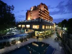 Jaypee Siddharth Hotel | India Budget Hotels