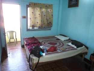 /nb-no/lord-vishnu-guest-house/hotel/varanasi-in.html?asq=vrkGgIUsL%2bbahMd1T3QaFc8vtOD6pz9C2Mlrix6aGww%3d