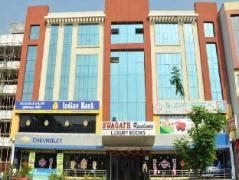 Swagath Residency | India Hotel