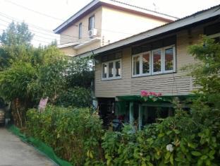 Phurahong Homestay