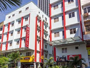 /bg-bg/my-hotel-kl-sentral/hotel/kuala-lumpur-my.html?asq=jGXBHFvRg5Z51Emf%2fbXG4w%3d%3d