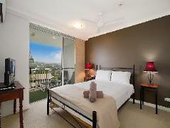 Founda Gardens Apartments | Australia Hotels Brisbane