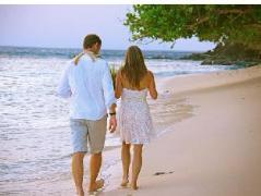 Maqai Beach Eco Resort | Taveuni Fiji Hotels Cheap Rates