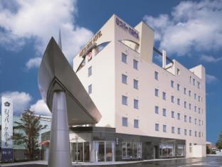 /tr-tr/mutsu-park-hotel/hotel/aomori-jp.html?asq=jGXBHFvRg5Z51Emf%2fbXG4w%3d%3d