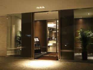Dormy Inn PREMIUM澀谷神宮前溫泉飯店