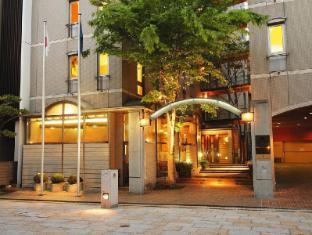 /hotel-patio-dogo/hotel/matsuyama-jp.html?asq=jGXBHFvRg5Z51Emf%2fbXG4w%3d%3d