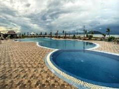 Rock Royal Hotel & Resort | Cheap Hotels in Kep Cambodia