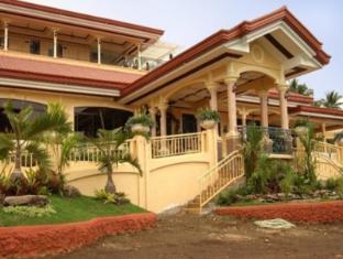 /camiguin-highland-resort/hotel/camiguin-ph.html?asq=jGXBHFvRg5Z51Emf%2fbXG4w%3d%3d