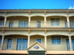 /villa-o-soleil/hotel/mauritius-island-mu.html?asq=jGXBHFvRg5Z51Emf%2fbXG4w%3d%3d