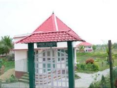 Banani Resort Sunderbans | India Hotel