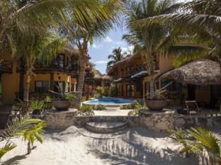 /holbox-dream-beachfront-hotel-by-xperience-hotels/hotel/holbox-island-mx.html?asq=jGXBHFvRg5Z51Emf%2fbXG4w%3d%3d