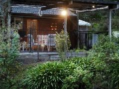 Yarra Ranges Country Apartments
