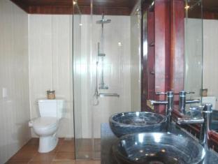 Hoi An Garden Villas Hoi An - Hoi An Garden Villas Bathroom