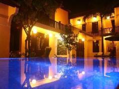 Hoi An Garden Villas | Cheap Hotels in Vietnam